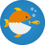 Рыба4ок - Все о рыбалке
