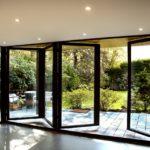 Основные преимущества алюминиевых окон
