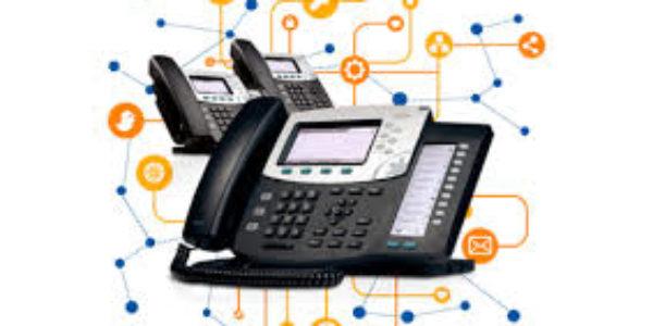 Преимущества IP-телефонии