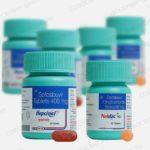 Софосбувир – эффективный препарат против гепатита С