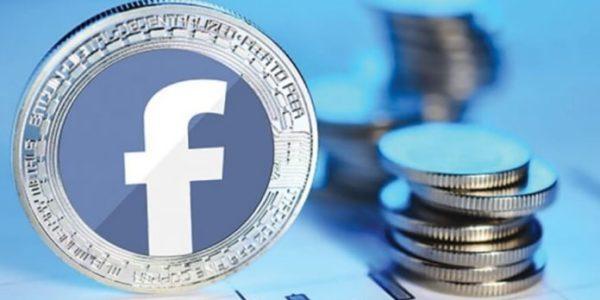 Новая криптовалюта Facebook: стабильность, легкость использования, защита от мошенничества