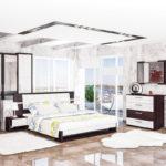 Замена мебели в доме