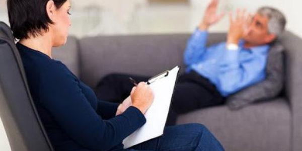 Когда нужно обращаться к психологу