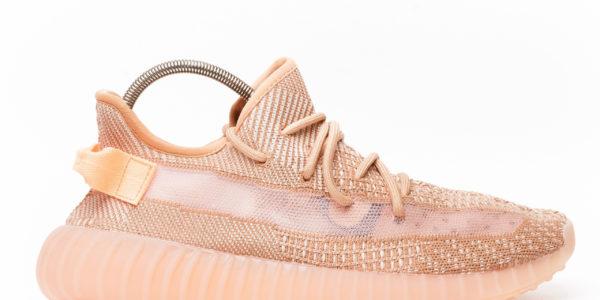 Yeezy обувь – идеальное решение